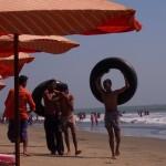 Beaches-Cox's Bazar (5)