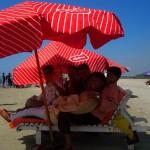 Beaches-Cox's Bazar (6)